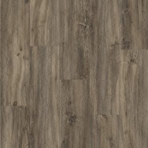 wooden sheet for flooring